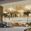 Sheraton Saigon Hotel & Towers – Khách sạn 5 sao đạt chuẩn quốc tế