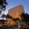 Lotte Legend Hotel Saigon – Khu nghỉ dưỡng cao cấp tại TP.HCM