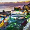 Hồ Mây Vũng Tàu: Tổ hợp du lịch, giải trí, văn hoá độc đáo