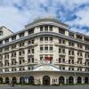 Hotel Majestic Saigon – Khách sạn có bề dày lịch sử tại Sài Gòn