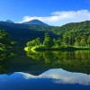 Kinh nghiệm du lịch hồ Tiên Sa Ba Vì cho ngày cuối tuần hoàn hảo