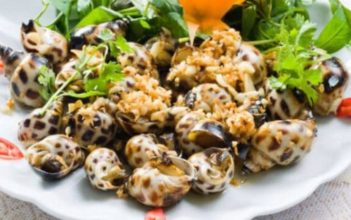 """Không còn lo """"ăn gì ở Sài Gòn"""" với 6 món ngon nức tiếng"""