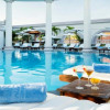 Đến ngay các khách sạn 5 sao Nha Trang này tận hưởng kỳ nghỉ trong mơ