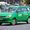 Thông tin chi tiết về các hãng Taxi Hội An chất lượng nhất 2018