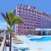 """Danh sách khách sạn 4 sao Nha Trang """"sang chảnh"""" nhất quả đất"""