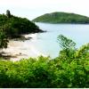 """Vườn quốc gia Phú Quốc – Nơi hội tụ thiên nhiêncả """"nhiệt đới"""""""