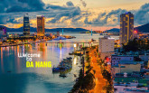 Du lịch Đà Nẵng 2019 – Cẩm nang kinh nghiệm mới nhất từ A – Z