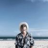 [Top] 7 bãi biển Vũng Tàu không nên bỏ qua hè 2018 này