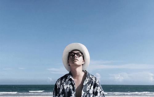 Top 7 bãi biển Vũng Tàu đẹp nhất vào mùa hè