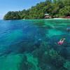 Trải nghiệm du lịch Hòn Chảo Đà Nẵng với nhiều hoạt động thú vị