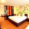 Khám phá Top 30 khách sạn Hà Nội đẹp giá tốt nhất tại VNtrip.vn