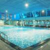 """""""Bỏ túi"""" địa chỉ và giá vé top 6 bể bơi ở Hà Nội hấp dẫn nhất"""