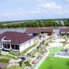 Các khách sạn Cà Mau chất lượng tốt giá rẻ chưa tới 500,000 VND