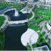 """Tha hồ """"sống ảo"""" tại lá phổi xanh của Sài Gòn – Vinhomes central park"""