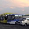 [Tổng hợp] các chuyến xe đi Tây Ninh – Điểm du lịch mới nổi của Nam Bộ