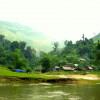 Kinh nghiệm du lịch vườn quốc gia Xuân Sơn mới nhất bạn phải biết