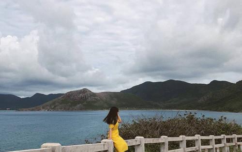 Review kinh nghiệm du lịch Côn Đảo mới nhất 2019