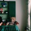 Danh sách Homestay Đà Nẵng đẹp & giá rẻ nhất 2018