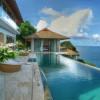 """Điểm danh 11 resort Đà Nẵng đẹp và """"tốt nhất"""" ở Đà Nẵng"""
