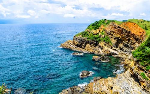 """""""Note ngay"""" những hòn đảo đẹp ở Quảng Ninh được yêu thích nhất"""