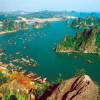 Kinh nghiệm du lịch Quảng Ninh tự túc chi tiết từ A – Z