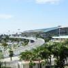 Thông tin cảng hàng không quốc tế – Sân Bay Đà Nẵng 2018