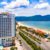 Lý do bạn nên chọn khách sạn gần biển khi tới Đà Nẵng