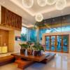 Khách sạn Đà Nẵng được niêm yết giá công khai trên mạng