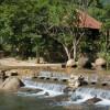 """""""Sạc đầy"""" năng lượng ở khu du lịch sinh thái Lái Thiêu tại Đà Nẵng"""