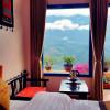 Top 3 nhà nghỉ ở Sapa được du khách yêu thích nhất