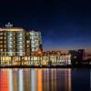 Những khách sạn giá rẻ tại Hà Tiên chưa tới 1 triệu đồng