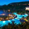 Tận hưởng kì nghỉ đẳng cấp với Vinpearl Phú Quốc Resort