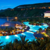 Kinh nghiệm du lịch khu nghỉ dưỡng 5 sao Vinpearl Phú Quốc