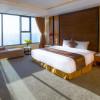 """TOP 10 khách sạn Đà Nẵng gần biển Mỹ Khê """"tốt nhất"""""""