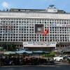 Ghé chơi chợ đầu mối thời trang An Đông lớn nhất Việt Nam