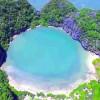 Kinh nghiệm du lịch đảo Mắt Rồng – điểm đến thú vị cho người yêu khám phá