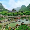 """Top 10 địa điểm du lịch ở Ninh Bình nổi tiếng nhất """"không thể bỏ qua"""""""