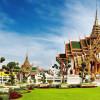 """Du lịch Thái Lan – Chia sẻ kinh nghiệm du lịch """"toàn tập"""" từ A đến Z"""