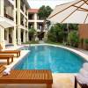 Chia sẻ kinh nghiệm lựa chọn khách sạn chất lượng tại Hội An