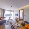 TOP 10 khách sạn trung tâm Đà Nẵng đẹp & giá rẻ nhất