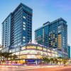 """""""Tổng hợp"""" 15 Khách sạn Nha Trang nổi tiếng và chất lượng nhất"""