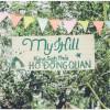 """My Hill Sóc Sơn – Địa điểm được check in """"rần rần"""" ngay sát Hà Nội"""