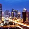 Kinh nghiệm du lịch Bắc Kinh Trung Quốc tự túc chi tiết từ A đến Z
