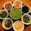 """12 món ăn đặc sản Đài Loan mà bạn không thể """"bỏ lỡ"""""""