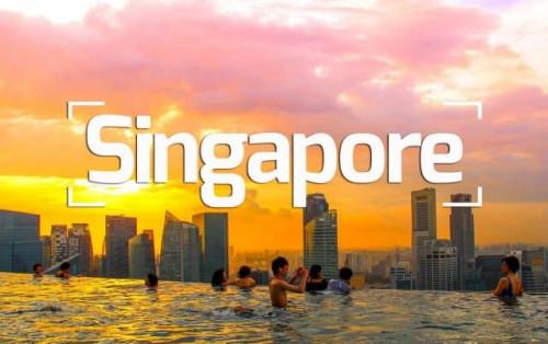Những lưu ý khi du lịch Singapore quan trọng mà bạn cần phải biết