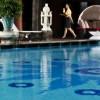12 khách sạn gần sân bay Tân Sơn Nhất tốt nhất cho bạn