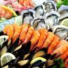 """""""Điểm mặt"""" những quán ăn ngon ở Quảng Ngãi nổi tiếng nhất"""