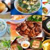 Top 10 quán ăn ngon quận Hoàn Kiếm nhất định phải thử ở đất thủ đô