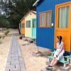 """Khu du lịch Đại Lãnh điểm đến """"mới lạ"""" hấp dẫn giới trẻ tại Khánh Hòa"""