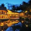 Điểm danh các Resort Sài Gòn đẹp nhất cho ngày nghỉ 2/9